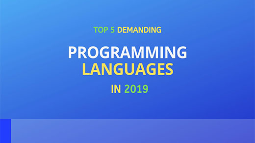 Demanding Programming Languages