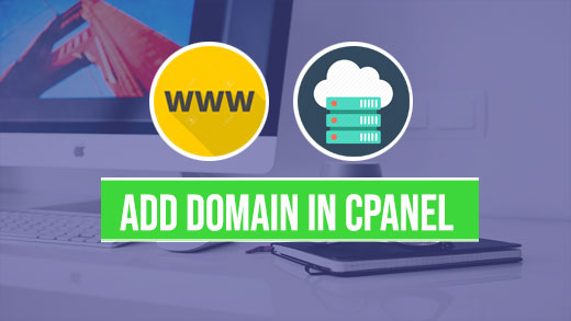 Add Domain To Namecheap Hosting