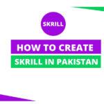 Skrill in Pakistan